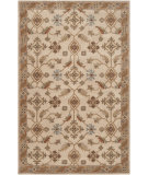 RugStudio presents Rugstudio Sample Sale 73087R Brown Hand-Tufted, Best Quality Area Rug