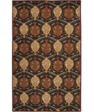RugStudio presents Surya Caesar Cae-1094 Bronze Hand-Tufted, Best Quality Area Rug
