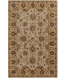 RugStudio presents Surya Caesar CAE-1099 Hand-Tufted, Best Quality Area Rug