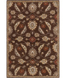 RugStudio presents Surya Caesar CAE-1103 Coffee Bean Hand-Tufted, Best Quality Area Rug