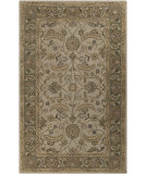 RugStudio presents Surya Caesar CAE-1114 Bone Hand-Tufted, Best Quality Area Rug