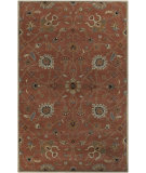 RugStudio presents Surya Caesar CAE-1119 Cork Hand-Tufted, Best Quality Area Rug