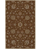 RugStudio presents Surya Caesar CAE-1120 Brown Sugar Hand-Tufted, Best Quality Area Rug
