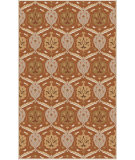 RugStudio presents Surya Caesar CAE-1123 Peanut Butter Hand-Tufted, Best Quality Area Rug
