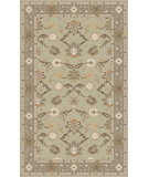RugStudio presents Surya Caesar CAE-1126 Flint Gray Hand-Tufted, Best Quality Area Rug