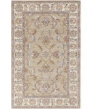 RugStudio presents Surya Caesar CAE-1129 Hand-Tufted, Best Quality Area Rug