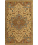 RugStudio presents Surya Caesar Cae-1146 Olive Hand-Tufted, Best Quality Area Rug