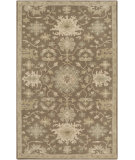 RugStudio presents Surya Caesar Cae-1149 Beige Hand-Tufted, Best Quality Area Rug