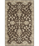 RugStudio presents Surya Caesar Cae-1150 Beige Hand-Tufted, Best Quality Area Rug