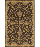 RugStudio presents Surya Caesar Cae-1151 Gold Hand-Tufted, Best Quality Area Rug