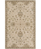 RugStudio presents Surya Caesar Cae-1152 Beige Hand-Tufted, Best Quality Area Rug