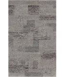 RugStudio presents Surya Cairn CAI-300 Hand-Tufted, Good Quality Area Rug