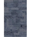RugStudio presents Surya Cairn CAI-303 Hand-Tufted, Good Quality Area Rug