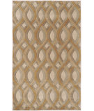 RugStudio presents Surya Modern Classics CAN-1901 Hand-Tufted, Good Quality Area Rug