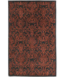 RugStudio presents Surya Modern Classics CAN-1903 Hand-Tufted, Good Quality Area Rug