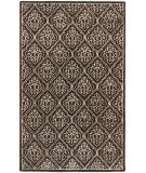 RugStudio presents Surya Modern Classics CAN-1912 Hand-Tufted, Good Quality Area Rug