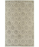 RugStudio presents Surya Modern Classics CAN-1913 Hand-Tufted, Good Quality Area Rug