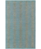 RugStudio presents Rugstudio Sample Sale 34245R Hand-Tufted, Good Quality Area Rug