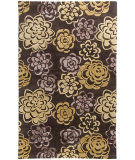 RugStudio presents Surya Modern Classics CAN-1920 Hand-Tufted, Good Quality Area Rug