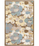 RugStudio presents Surya Modern Classics CAN-1921 Hand-Tufted, Good Quality Area Rug