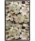 RugStudio presents Surya Modern Classics CAN-1923 Hand-Tufted, Good Quality Area Rug