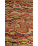 RugStudio presents Surya Modern Classics CAN-1925 Hand-Tufted, Good Quality Area Rug