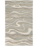 RugStudio presents Surya Modern Classics CAN-1927 Hand-Tufted, Good Quality Area Rug