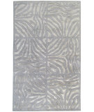 RugStudio presents Rugstudio Sample Sale 34234R Hand-Tufted, Good Quality Area Rug