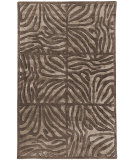 RugStudio presents Surya Modern Classics CAN-1936 Hand-Tufted, Good Quality Area Rug