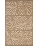 RugStudio presents Surya Modern Classics CAN-1938 Hand-Tufted, Good Quality Area Rug