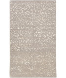 RugStudio presents Surya Modern Classics CAN-1942 Hand-Tufted, Good Quality Area Rug