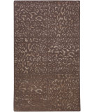 RugStudio presents Surya Modern Classics CAN-1943 Hand-Tufted, Good Quality Area Rug