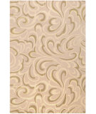 RugStudio presents Surya Modern Classics CAN-1945 Hand-Tufted, Good Quality Area Rug