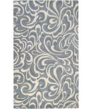 RugStudio presents Surya Modern Classics CAN-1947 Hand-Tufted, Good Quality Area Rug
