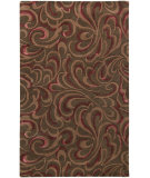 RugStudio presents Surya Modern Classics CAN-1948 Hand-Tufted, Good Quality Area Rug