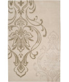 RugStudio presents Surya Modern Classics CAN-1949 Hand-Tufted, Good Quality Area Rug