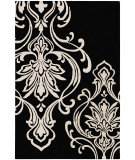 RugStudio presents Rugstudio Sample Sale 34233R Hand-Tufted, Good Quality Area Rug