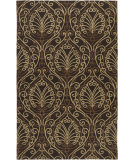 RugStudio presents Surya Modern Classics CAN-1955 Hand-Tufted, Good Quality Area Rug