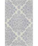 RugStudio presents Surya Modern Classics CAN-1957 Hand-Tufted, Good Quality Area Rug