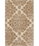 RugStudio presents Rugstudio Sample Sale 34225R Hand-Tufted, Good Quality Area Rug