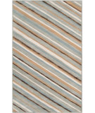 RugStudio presents Surya Modern Classics CAN-1977 Hand-Tufted, Good Quality Area Rug