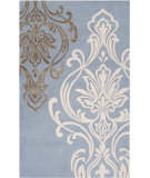 RugStudio presents Surya Modern Classics CAN-1980 Hand-Tufted, Good Quality Area Rug