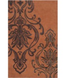RugStudio presents Surya Modern Classics CAN-1981 Hand-Tufted, Good Quality Area Rug