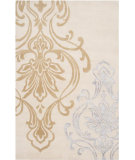 RugStudio presents Surya Modern Classics CAN-1982 Hand-Tufted, Good Quality Area Rug