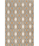 RugStudio presents Surya Modern Classics CAN-1984 Hand-Tufted, Good Quality Area Rug