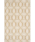 RugStudio presents Surya Modern Classics CAN-1985 Hand-Tufted, Good Quality Area Rug