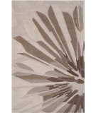 RugStudio presents Surya Modern Classics CAN-1992 Hand-Tufted, Good Quality Area Rug