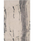 RugStudio presents Surya Modern Classics CAN-1994 Hand-Tufted, Good Quality Area Rug