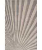 RugStudio presents Surya Modern Classics CAN-1995 Hand-Tufted, Good Quality Area Rug