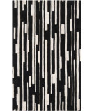RugStudio presents Surya Modern Classics CAN-1998 Hand-Tufted, Good Quality Area Rug